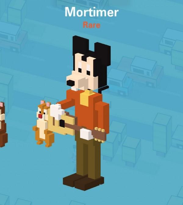 14_Mortimer