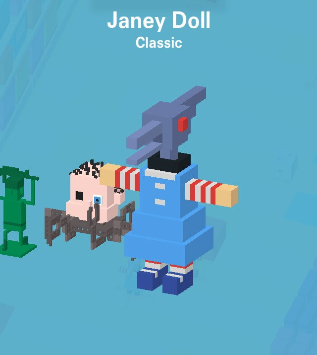 16_JaneyDoll