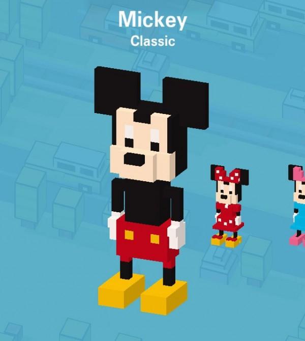 1_Mickey