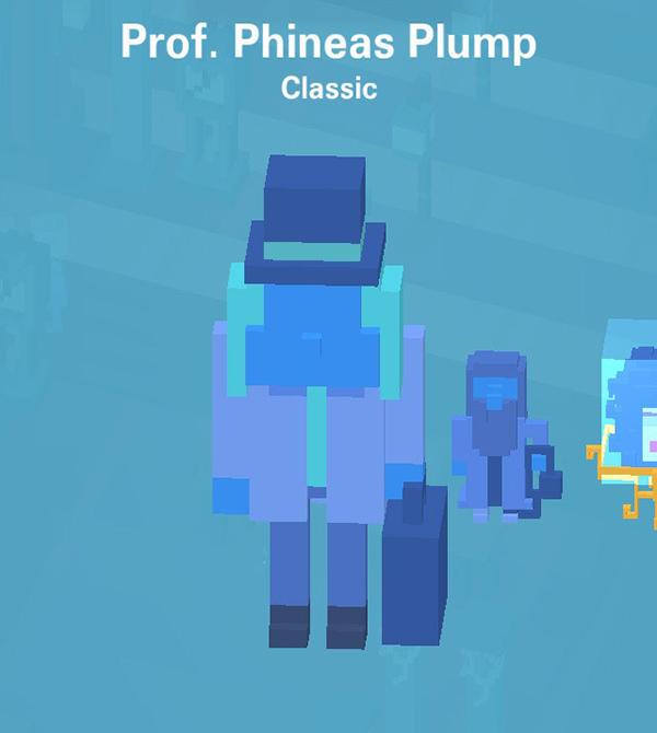 1_ProfPhineasPlump