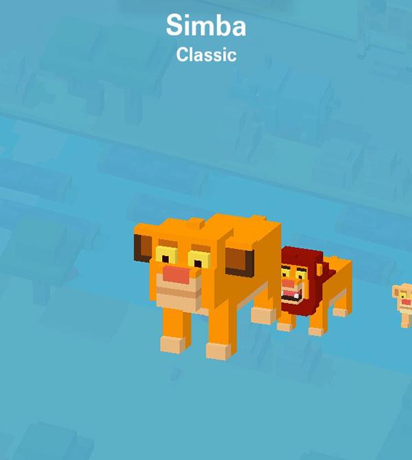 1_Simba