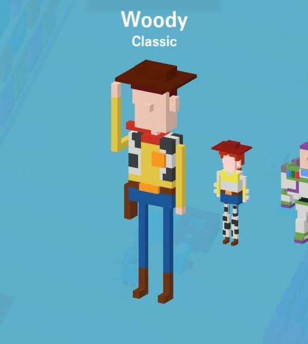 1_Woody
