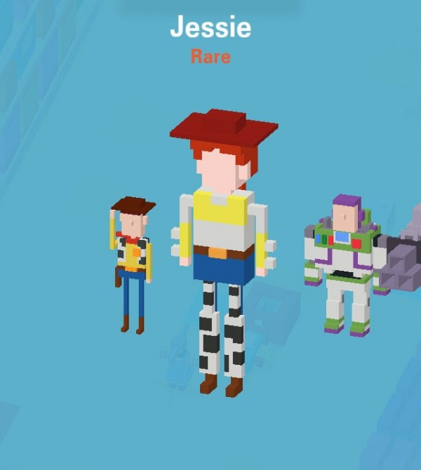 2_Jessie