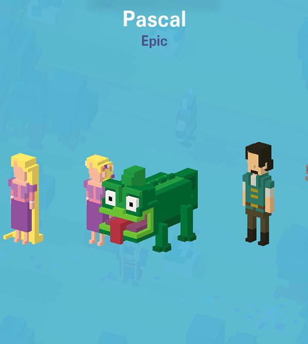 3_Pascal