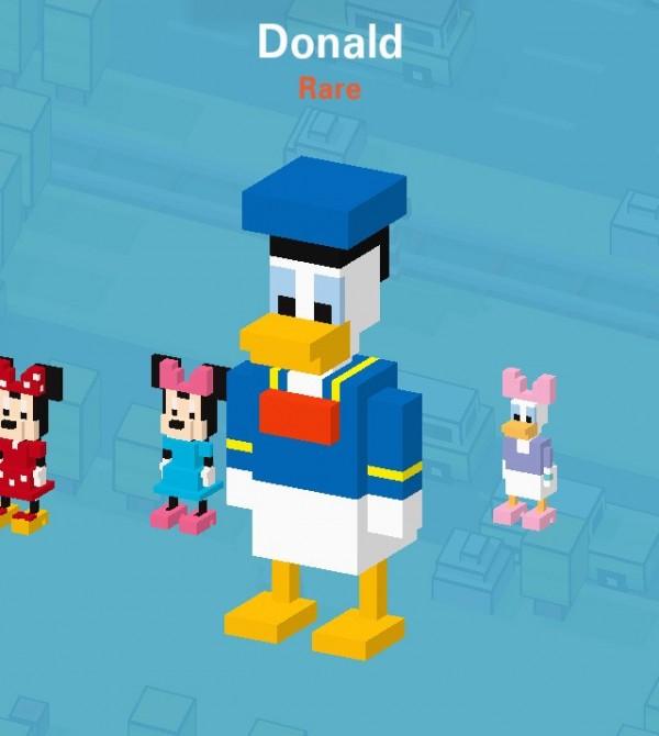 4_Donald