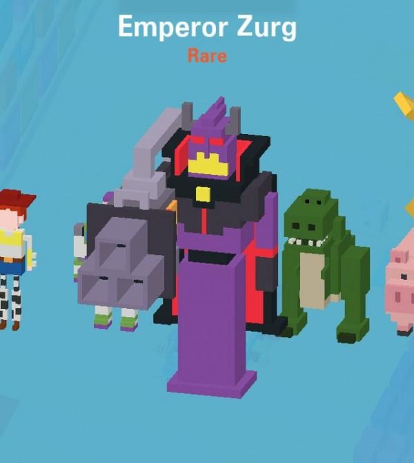 4_EmperorZurg