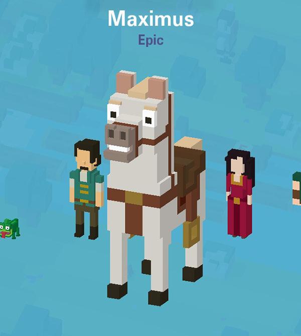 5_Maximus