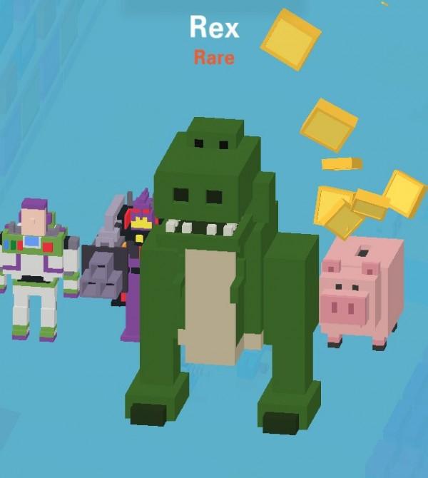 5_Rex