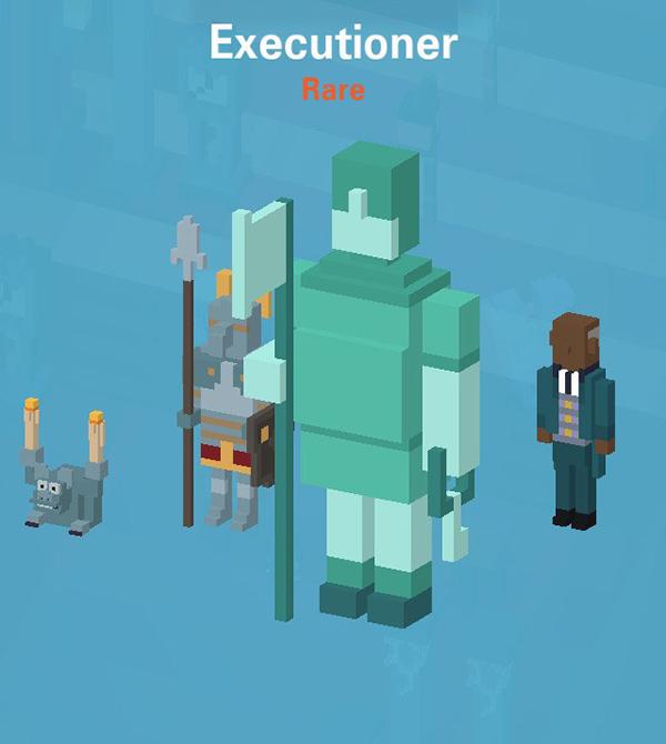 6_Executioner