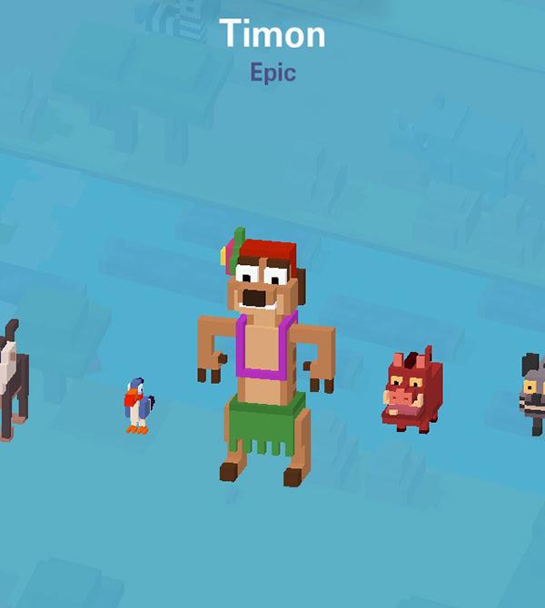 6_Timon