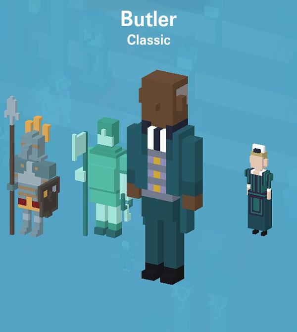 7_Butler