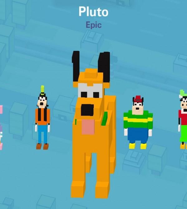 7_Pluto