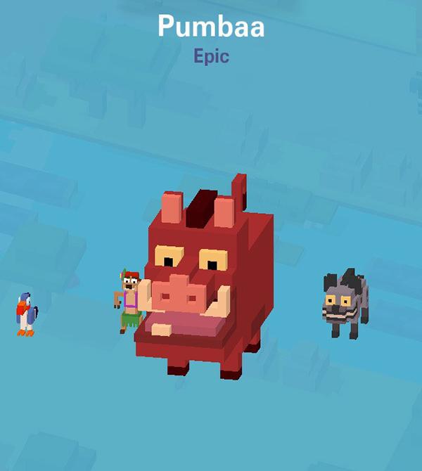 7_Pumbaa