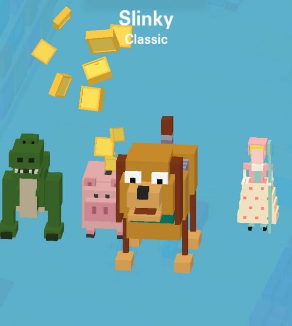 7_Slinky