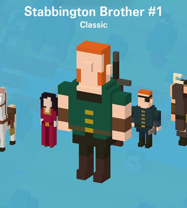 7_StabbingtonBrother1