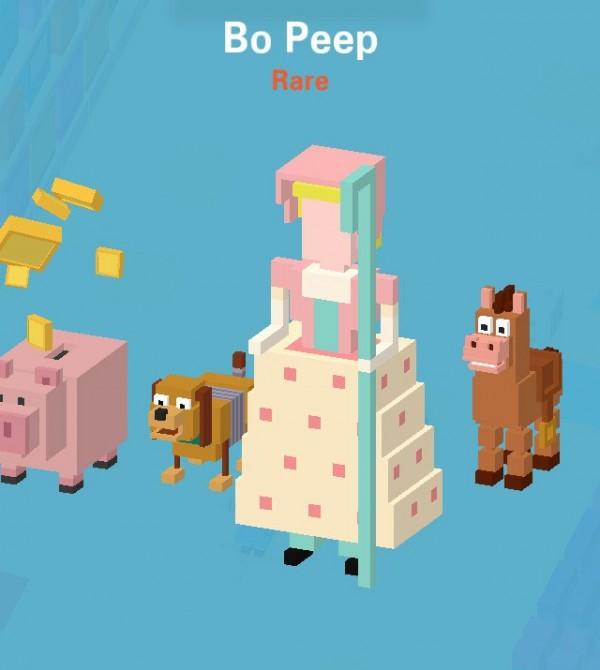 8_BoPeep