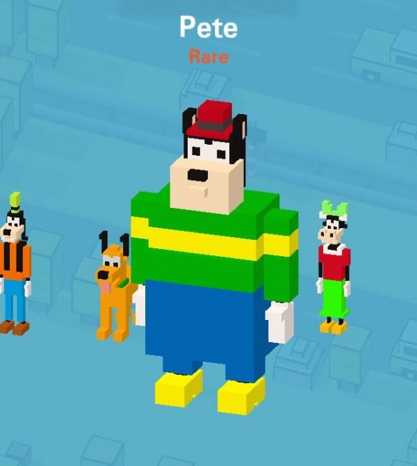 8_Pete