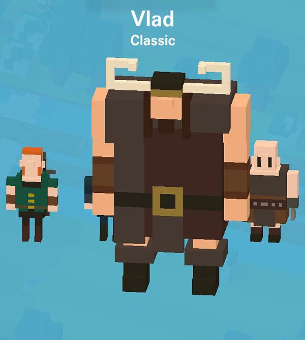 9_Vlad
