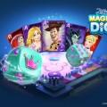 ดิสนีย์ลูกเต๋ามหัศจรรย์ เปิดให้เล่นทั่วโลกแล้ววันนี้!!