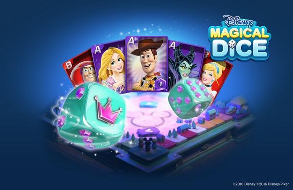 DisneyMagicalDice2
