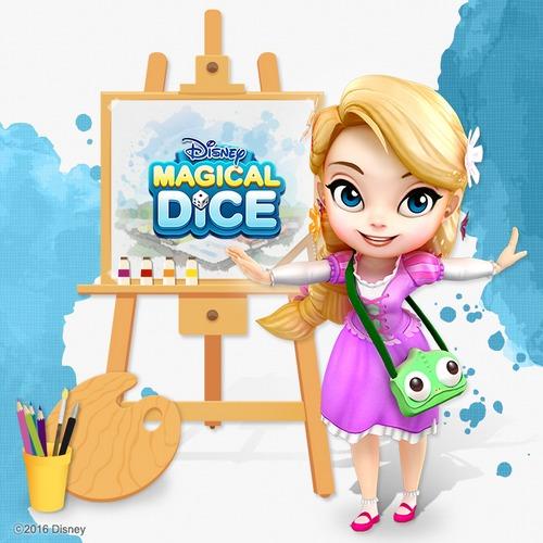 DisneyMagicalDice3