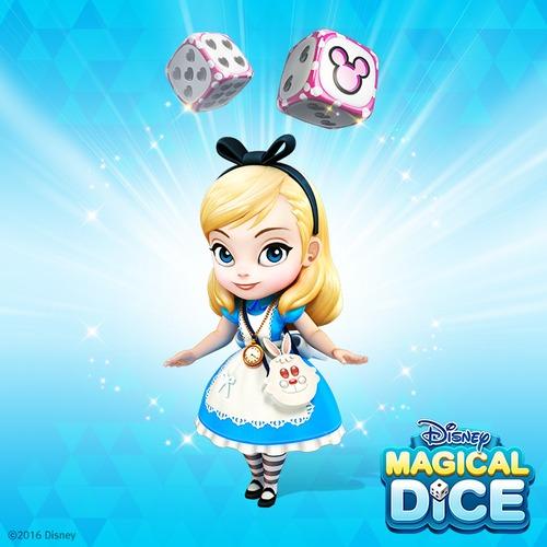 DisneyMagicalDice4