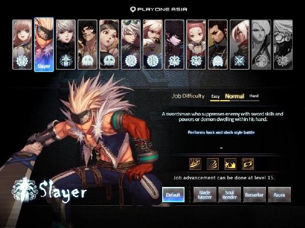 Dungeon-Fighter-Online 10-4-16-003
