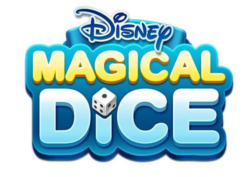 Magical1