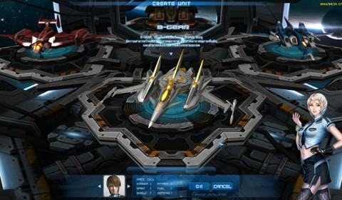 สงครามเหนือน่านฟ้า ACE Online กลับมาทวงความยิ่งใหญ่ พร้อมเปิด OBT ให้มันส์วันนี้