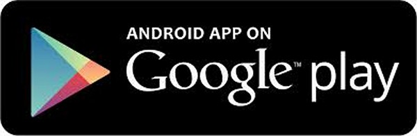 android_download