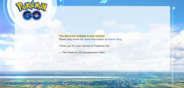 pokemon-go_register-site