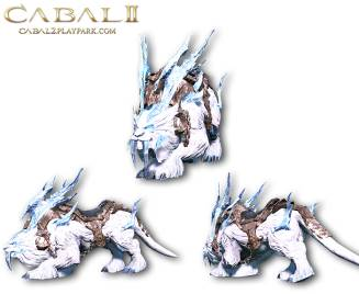 CabalPre4