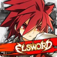 ElswordMo6