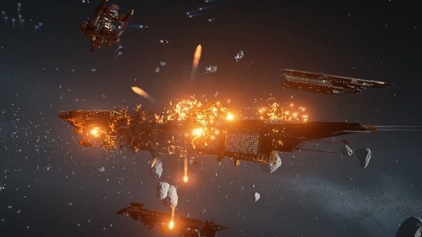 Fractured-Space 21-5-16-007