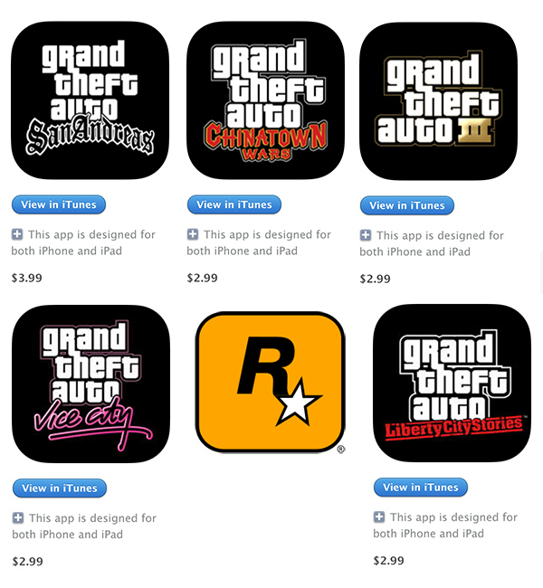 GTA-drop-price