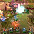 Lords Mobile พาคุณตะลุยดัน ความมันส์ในแบบ Action RPG ไม่ซ้ำใคร