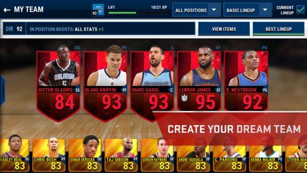 NBA-Live-Mobile_2