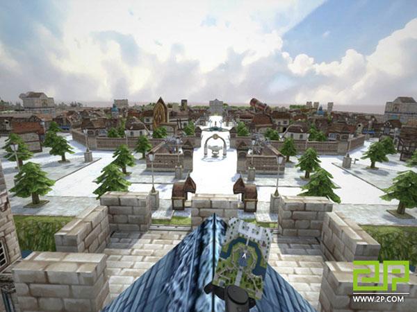 Ragnarok-Online-13