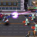 เปิดให้มันส์แล้ว SD Gundam Battle Station เกมส์มือถือสุดมันส์ที่เหล่าสาวกกันดั้มรอคอย