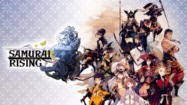 Samurai-Rising 29-5-16-001