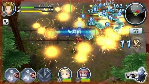 Samurai-Rising 29-5-16-002