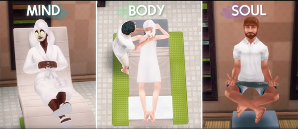 The-Sims-Spa-Day3