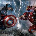 หนังจบอารมณ์ไม่จบ! รวม 5 เกมเด็ดของ Captain America: Civil War ที่สาวกพลาดไม่ได้