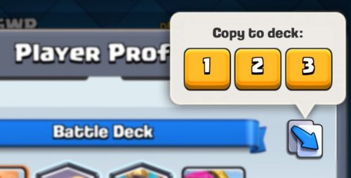 clash-royale_may-update-deck
