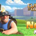 Clash of Clans อัพเดทล่าสุด เพิ่มโหมด Friendly Challenge ตัวละครใหม่! และอื่นๆ