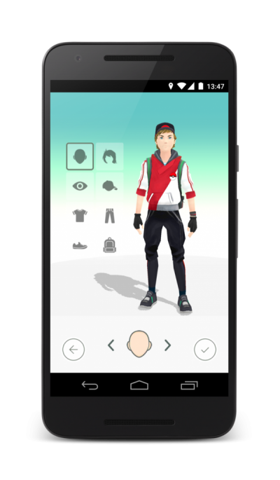 pokemon-go_costume