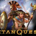 เตรียมพบกับ Titan Quest ในรูปแบบ Mobile! ทีมพัฒนาปล่อยคลิป Gameplay โชว์ระบบการต่อสู้และควบคุมตัวละครแบบ touch controls
