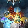 Devil Breaker เกมมือถือแนว Tactics RPG เปิดตัวเซิฟ Global พร้อมมีภาษาไทยแล้ววันนี้