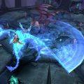 Soul Summoner สุดยอดเกม Action RPG กราฟิกอลังการจากค่าย Gameview เปิดดาวน์โหลดอย่างเป็นทางการแล้ววันนี้