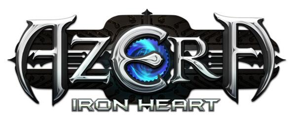 Azera-IronHeart